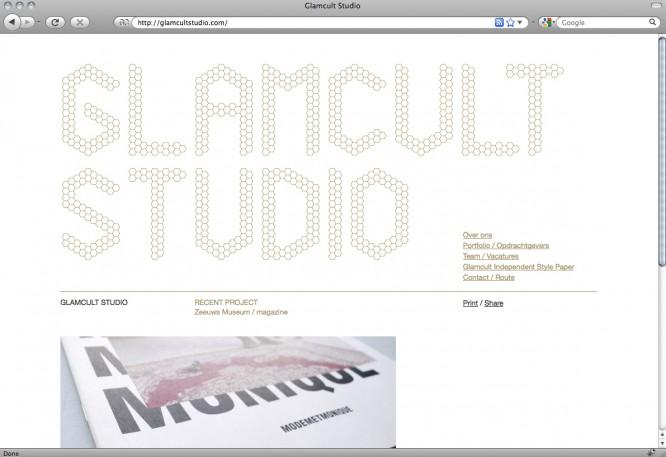 glamcultstudio-01